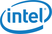 Mindfulness kids-Intel Logo